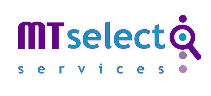 MTselect services